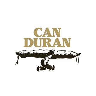 can_duran